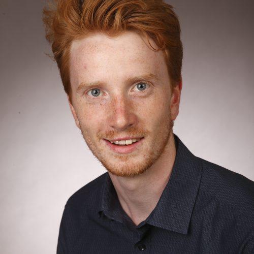 (Fe) Martin Fellmann