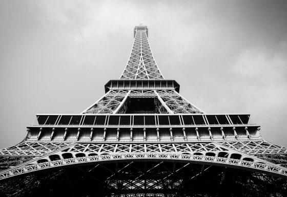 Fachschaft Französisch