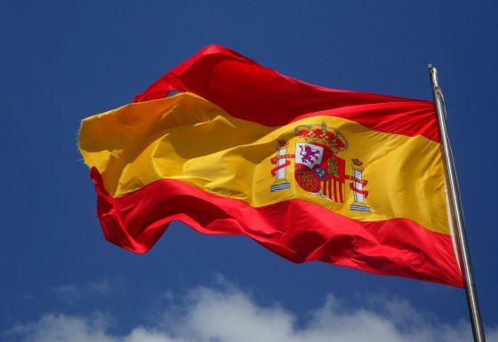 Fachschaft Spanisch